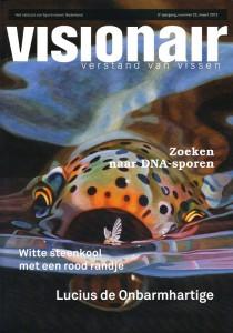 Visionair Netherlands